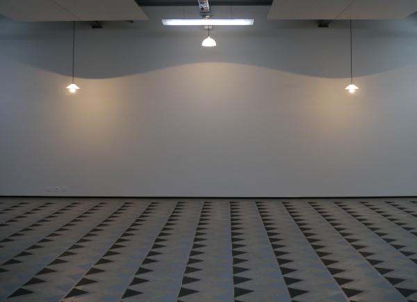 http://www.johnwardknox.com/files/gimgs/75_fg-jw-physics-room.jpg